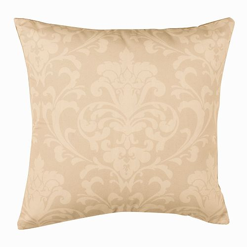 Safavieh Talie Pillow