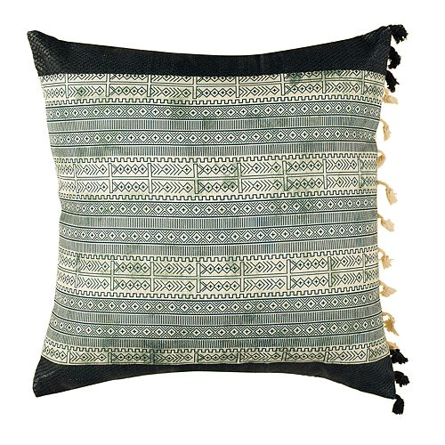 Safavieh Linnet Pillow