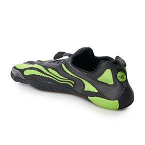 Body Glove 3T Barefoot Requiem Men's Water Shoes