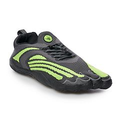 Body Glove 3T Barefoot Requiem Men's Water Shoes