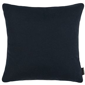 Safavieh Madelyn Pillow