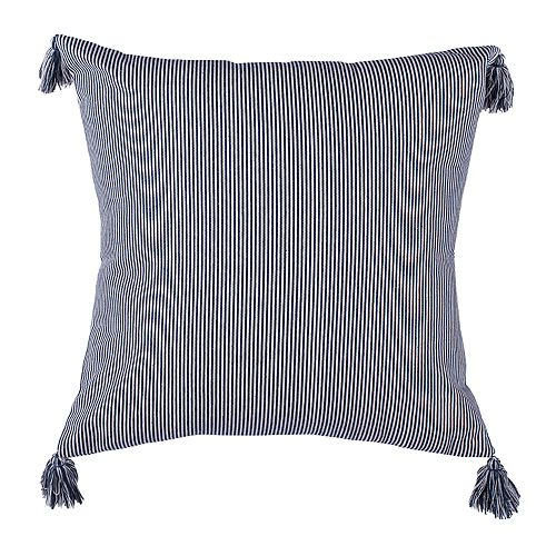 Safavieh Sidney Pillow