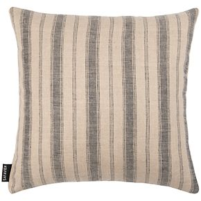 Safavieh Varina Pillow