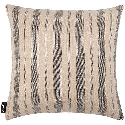 Safavieh Varina Pillow