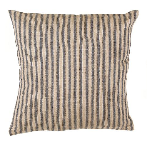 Safavieh Trina Pillow