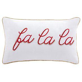 Safavieh Fa La La Pillow