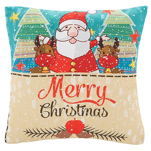Safavieh Lux Pillow