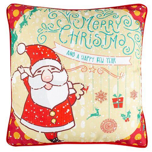 Safavieh Neve Pillow
