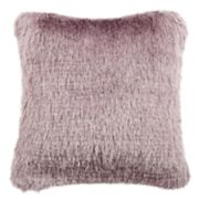 Safavieh Venice Shag Pillow