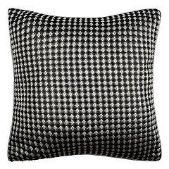 Safavieh Gianna Diamond Pillow