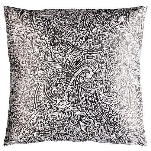 Safavieh Zander Pillow