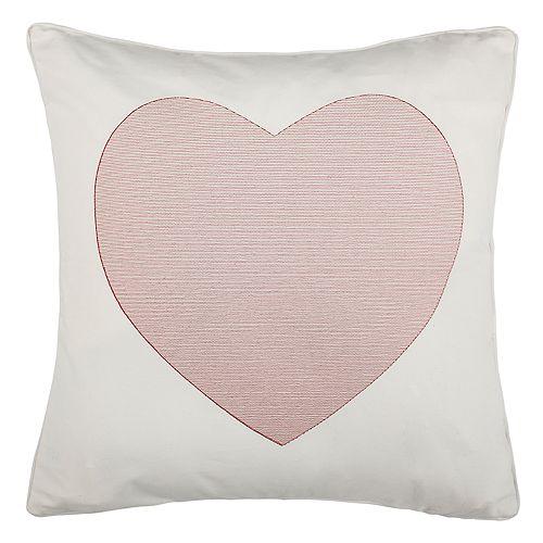 Safavieh Avery Pillow