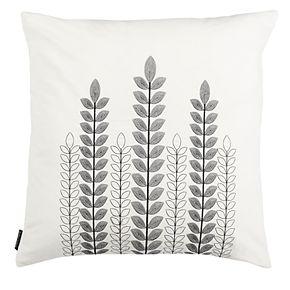 Safavieh Valorie Vine Pillow