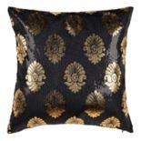 Safavieh Luren Pillow