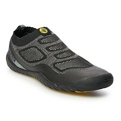 d3c1be7a5f5f Body Glove AEON Men s Water Shoes