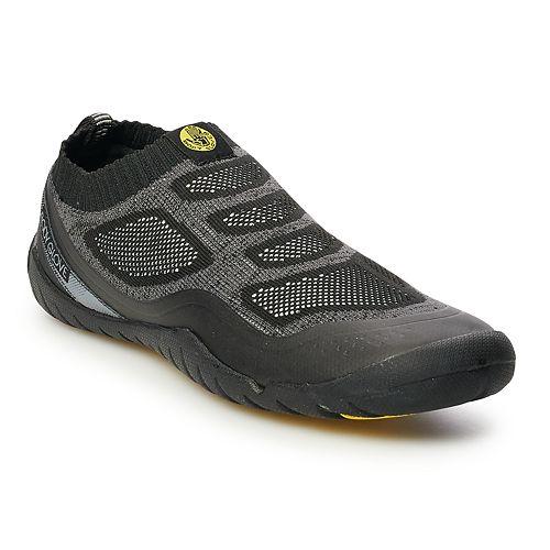 Body Glove AEON Men's Water Shoes