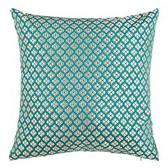 Safavieh Benson Pillow
