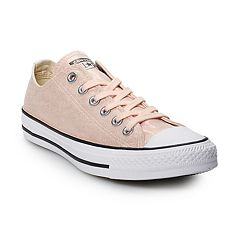 fc7fc04450 Women s Converse Chuck Taylor All Star Shimmer Sneakers