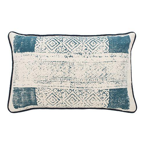 Safavieh Abena Pillow