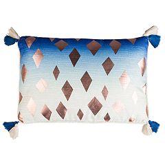 Safavieh Roma Pillow