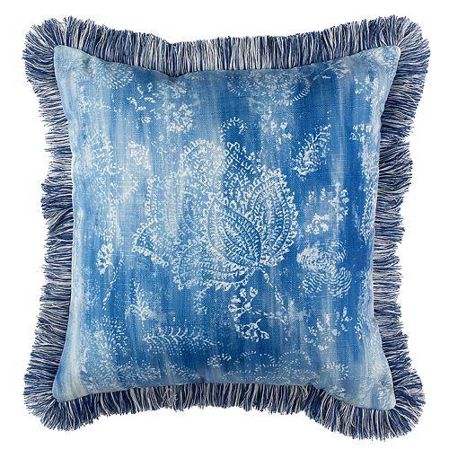 Safavieh Kayden Pillow