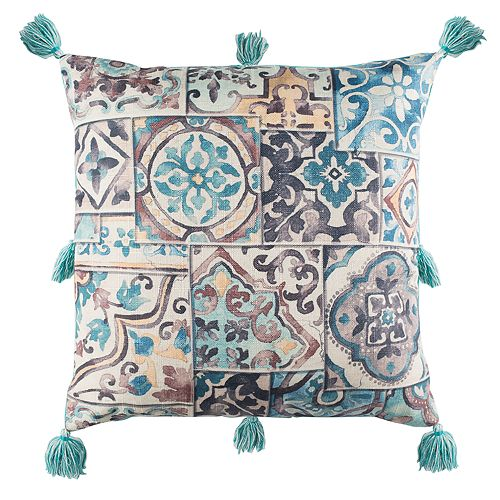 Safavieh Branda Pillow