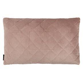 Safavieh Harper Quilt Pillow