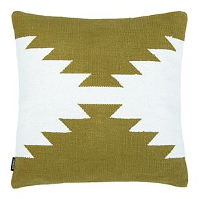 Safavieh Haleigh Pillow