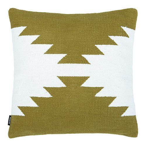 Safavieh Haleigh Pillow