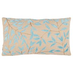 Safavieh Joslyn Pillow