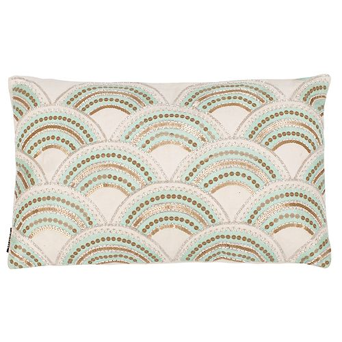 Safavieh Kadri Pillow