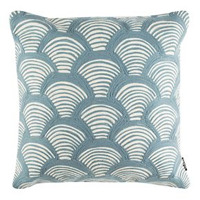 Safavieh Milla Pillow
