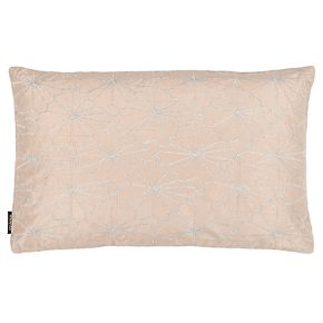 Safavieh Nisha Pillow