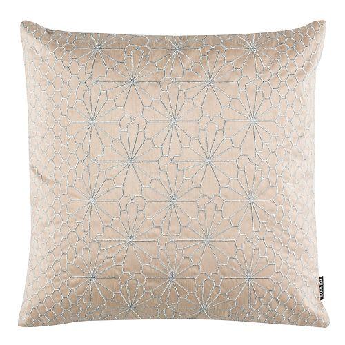 Safavieh Nisha Pillow