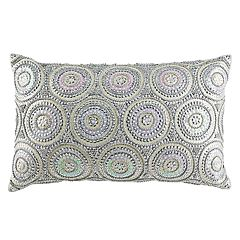 Safavieh Parisa Pillow