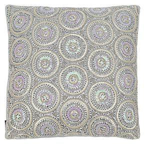 Safavieh Parisa Pillow