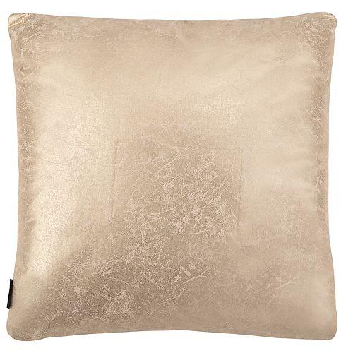 Safavieh Pardia Pillow