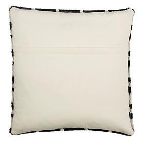 Safavieh Hanne Houndstooth Pillow