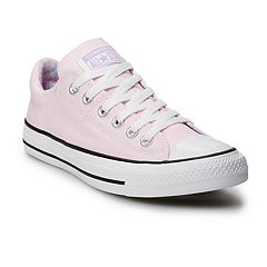 8a0541139c6f Women s Converse Chuck Taylor All Star Madison Sneakers. sale
