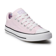 71b59876ba2 Women's Converse Chuck Taylor All Star Madison Sneakers