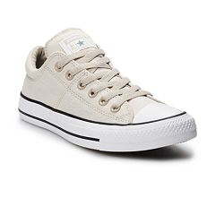 b6105629976f Women s Converse Chuck Taylor All Star Madison Sneakers