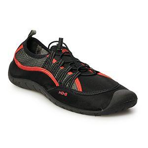 Body Glove Sidewinder Men's Water Shoes