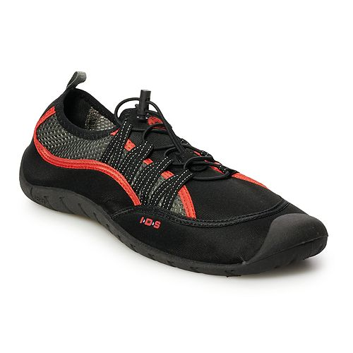 Body Glove Sidewinder Men's Water Shoes