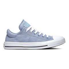 c5703134d4 Women's Converse Chuck Taylor All Star Madison Sneakers