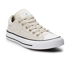 3cfc5b57018e Women s Converse Chuck Taylor All Star Madison Sneakers