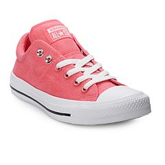 573aff552b18bb Women s Converse Chuck Taylor All Star Madison Sneakers