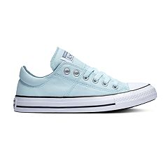 Women s Converse Chuck Taylor All Star Madison Sneakers cabd20c93