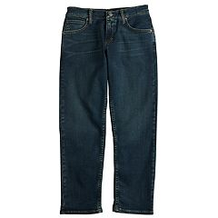 Boys 8-20 Lee Boy-Proof Relaxed Jeans In Regular, Slim & Husky