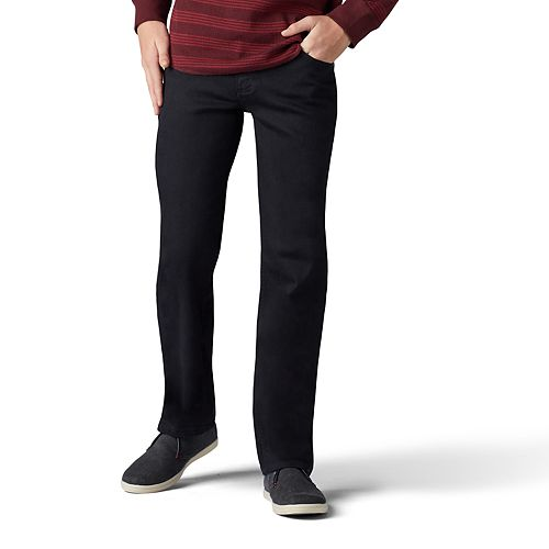 Boys 4-20 Lee® Boy Proof Regular-Fit Jeans in Regular, Slim & Husky