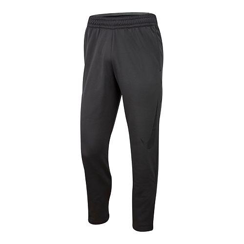 Men's Nike Therma Basketball Pants